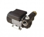 diesel-fuel-transfer-pump-110-volt-ac_180686075932
